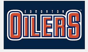 1-2-3-4 All Oilers Home Games