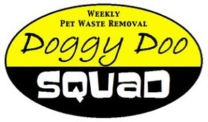 Dog Waste Removal Service Finally! Oakville / Halton Region Toronto (GTA) image 2