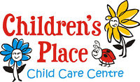 Child Care Assistant, Worker, Supervisor Needed!