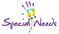 Special Needs Caregiving