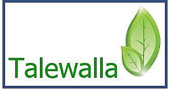 Talewalla