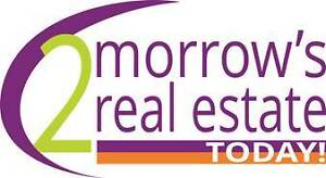 2Morrow's Real Estate Today Pty Ltd Apple Tree Creek Bundaberg Surrounds Preview