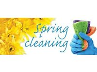 End Of Tenancy Cleaning, Domestic, Office, Seasonal, One-off, Regular, low prices