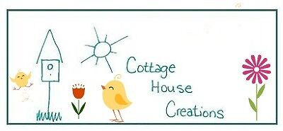 CottageHouseCreations