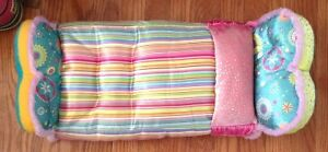 Groovy girls bed for sale