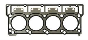6.0 / 6.4 Ford Diesel Head Gaskets - Mahle Clevite & Fel-Pro
