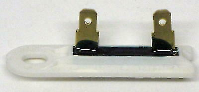 Thermal Fuse for Whirlpool Kenmore Roper Dryer 3392519