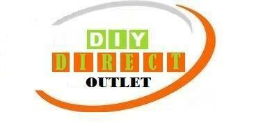 DIY Direct Outlet