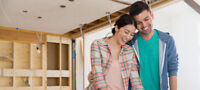 Second Mortgages/Home Equity Loan-Free Appraisal Promotion TODAY