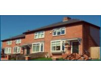 2 Bedroom Semi-Detached House, Rowan Road,Primrose Hill, Stockton on Tees