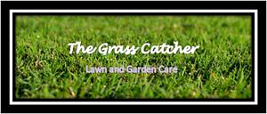 The Grass Catcher Clontarf Redcliffe Area Preview