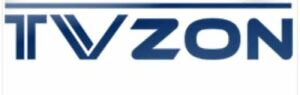★★★ TVZON - LIVE IPTV CHANNELS ★★★ 1 Month ★★★