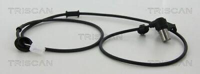 Triscan Sensor, Raddrehzahl 8180 50203 für MAZDA