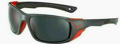 NEU CEBE JORASSES L 7 / CBJOL7 Sonnenbrille Eyewear Worldwide Shipping NEW