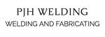 PJH Welding - Stainless Steel