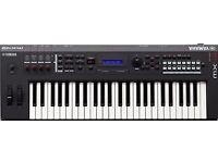 Yamaha MX49 - Synthesizer