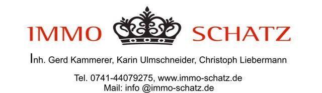 Immo-Schatz GbR