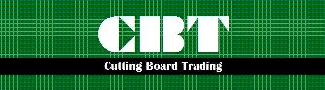 Cutting Board Trading