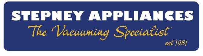 Stepney Appliances