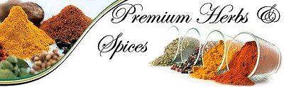 premium_herbs11