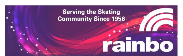 Rainbo Sports & Skating, LLC