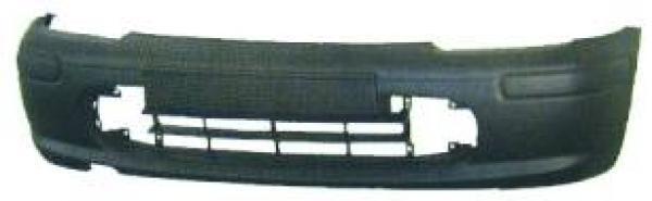 Frontstoßstange MICRA 98-00 lackierbar