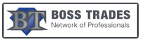 *Boss trades* Office administrianer wanted!