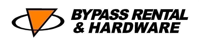 bypass-rental