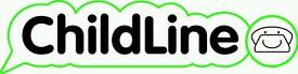 ChildLine Glasgow Volunteer Email Counsellor