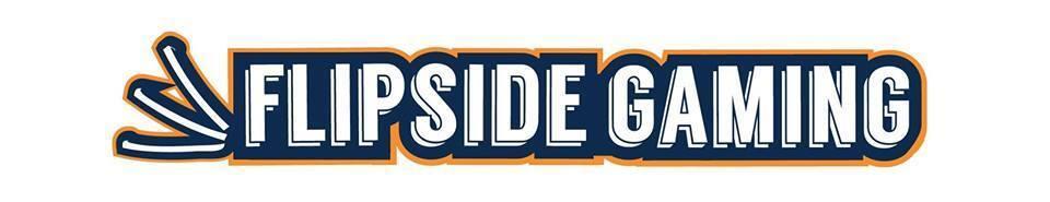 FlipSide Gaming