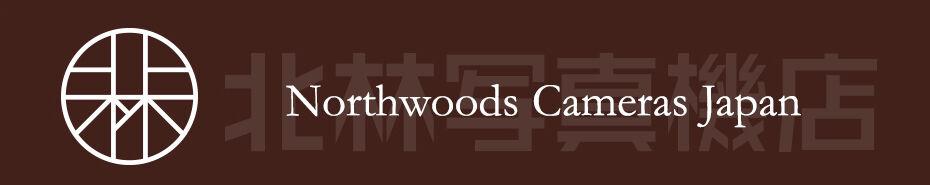 Northwoods Cameras Japan