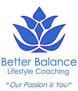 In-home PT, Stretching/Yoga, Nutritional Counselling