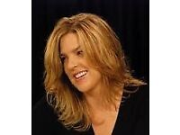 DIANA KRALL, Royal Albert Hall, LONDON, Wed 27th Sept 2017, 2x Front Block Tickets