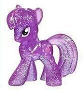 My Little Pony Blind Bag Wave 4