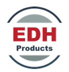 EDHProducts