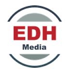 EDHMedia