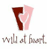 Wild at Heart Decor and Gifts