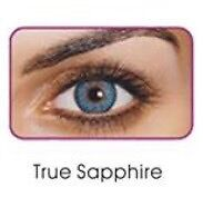Coloured Contacts, new in package! 6 colours to chose from! Cambridge Kitchener Area image 1