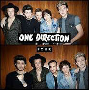 One Direction - Cheap Tickets