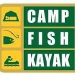 campfishkayak.com.au