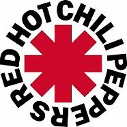 RED HOT CHILI PEPPERS 4 TICKETS