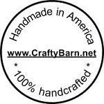craftybarn
