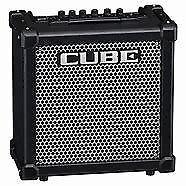 Roland Cube 20GX Amp