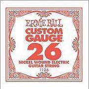 Ernie Ball Single Strings