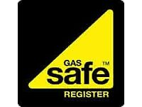 DOMESTIC AND COMMERCIAL CATERING GAS ENGINEER CP42, BOILER INSTALLATION,SERVICE