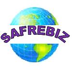 Safrey Enterprises