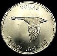 NO ONE PAYS MORE CASH FOR CANADIAN & USA COIN COLLECTIONS-NELSON