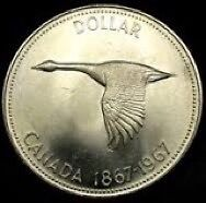 NO ONE PAYS MORE CASH FOR CANADIAN & USA COINS--NELSON 380-2530