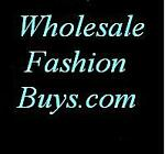 WholesaleFashionBuys