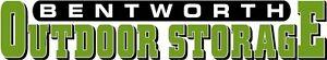 Outdoor Storage & Self Storage (Contractors,RV's,Boats,Vehicles)